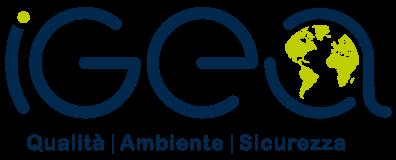 Igea Group