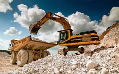 Corso Gestione delle Terre e Rocce da Scavo secondo il nuovo DPR n.120 del 13/06/2017
