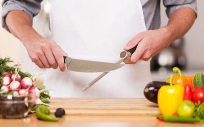 Corso HACCP Addetto che manipola alimenti – Aula