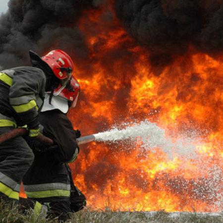 Corso per Addetti antincendio rischio BASSO