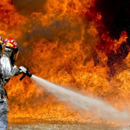 Corso per Addetti antincendio rischio MEDIO