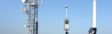 Corso la Valutazione del rischio da Campi Elettromagnetici – CEM