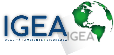 Igea Group